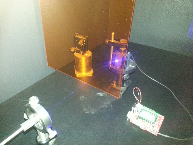Testing-Shielding-with-445nm-laser-800