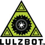 Lulzbot 150