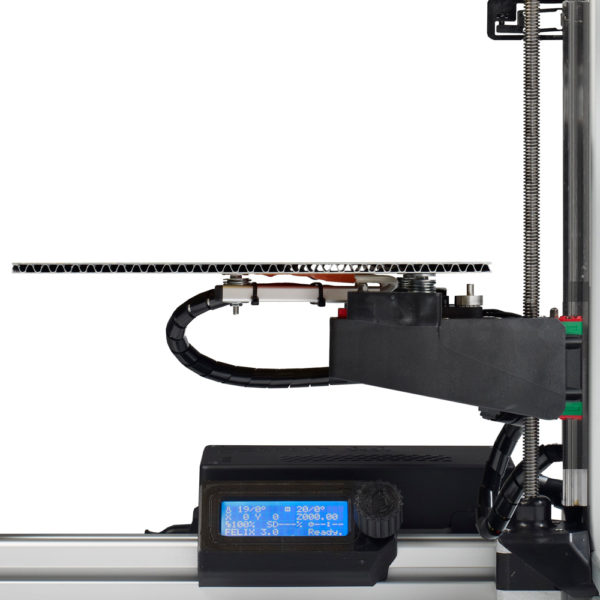 FELIXprinters FELIX 3.0 - SQAURE photo 9