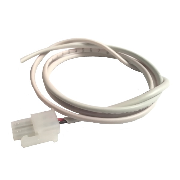 Molex Mini Fit Jr Cable 600 - 2
