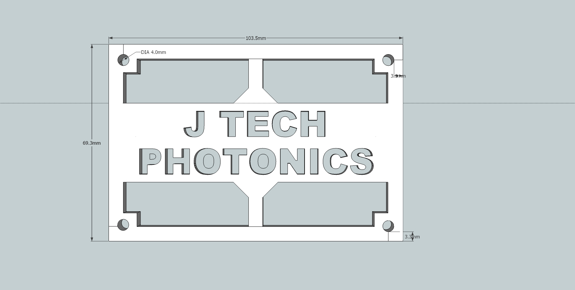 Trail Tech Vector Wiring Diagram Free Download Wiring Diagrams